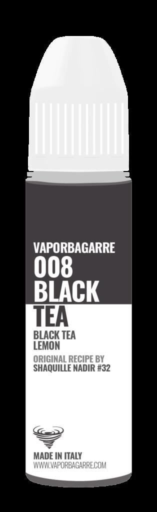 XXXX XXX by Vaporbagarre